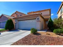 View 3817 Sage River St Las Vegas NV