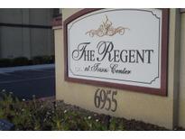 View 6955 N Durango Dr # 3017 Las Vegas NV