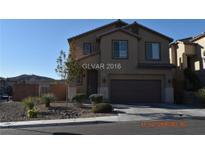 View 5009 Piney Summit Ave Las Vegas NV