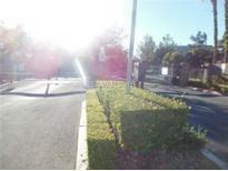 View 10017 Calabasas Ave Las Vegas NV