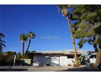 View 7032 Quarry Dr Las Vegas NV
