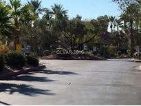 View 7904 Idledale Ct # 102 Las Vegas NV