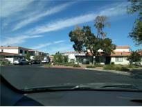 View 1133 Willow Tree Dr # A Las Vegas NV