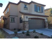 View 8667 Rowland Bluff Ave # 0 Las Vegas NV