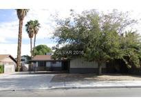 View 3834 S Sandhill Rd Las Vegas NV