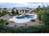 View 11729 La Mirago Pl Las Vegas NV