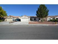 View 5228 French Lavender St Las Vegas NV