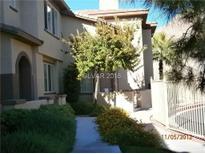 View 10200 Deerfield Beach Ave # 102 Las Vegas NV