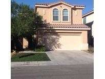 View 8849 Palm Creek Ct Las Vegas NV