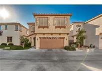 View 3792 Lodina Ct Las Vegas NV