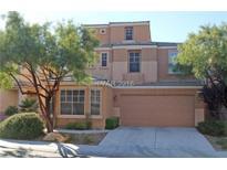 View 9727 Bonanza Creek Ave Las Vegas NV
