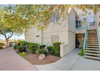 View 8452 Boseck Dr # 235 Las Vegas NV