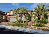 View 12258 La Prada Pl Las Vegas NV