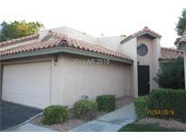 View 2725 Campo Verde Dr Las Vegas NV