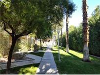 View 3464 Townhouse Dr Las Vegas NV