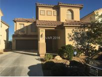 View 10434 Gabaldon St Las Vegas NV