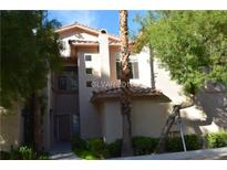View 2050 W Warm Springs Rd # 4023 Henderson NV