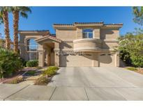 View 1914 Grey Eagle St Henderson NV