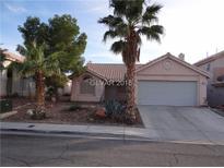 View 6433 Silent Pine Ave Las Vegas NV