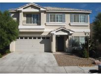 View 6534 S Musette Ave Las Vegas NV