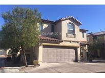 View 1177 Lilac Charm Ave Las Vegas NV