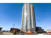 View 200 W Sahara Ave # 1501 Las Vegas NV