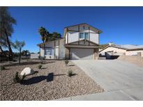 View 1035 Greymouth St Las Vegas NV