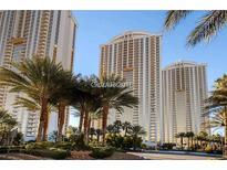 View 145 E Harmon Ave # 219 Las Vegas NV