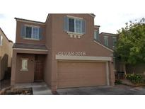 View 6683 Hathersage Ave Las Vegas NV