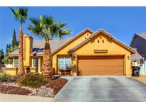 View 1743 Sequoia Dr Henderson NV