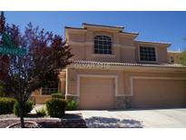 View 5775 Farmhouse Ct Las Vegas NV