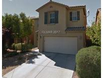 View 5621 Native Sunflower St North Las Vegas NV