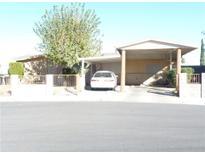 View 2212 Wayne Way North Las Vegas NV