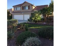 View 8287 San Ramon Dr Las Vegas NV