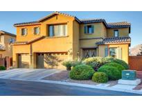 View 8944 Monte Oro Dr Las Vegas NV