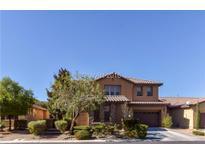 View 9963 Bayberry Bend St Las Vegas NV