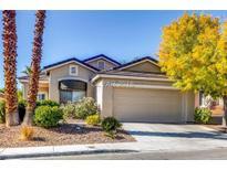 View 10709 Woodlore Pl Las Vegas NV