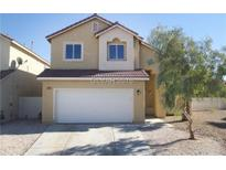View 8125 Woodland Prairie Ave Las Vegas NV