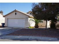 View 2324 Ashwell Ct North Las Vegas NV