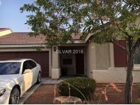 View 10426 Melon Cactus St Las Vegas NV
