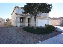 View 1101 Amber Falls Ln North Las Vegas NV