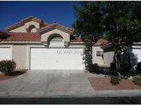 View 7804 Cliffside Ct # 4912 Las Vegas NV