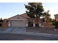 View 4902 Rancho Verde Ct # 0 North Las Vegas NV