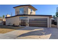 View 5317 Longridge Ave Las Vegas NV