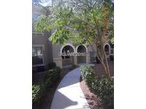 View 10550 W Alexander Rd # 1162 Las Vegas NV
