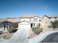 View 3176 Mclennan Ave North Las Vegas NV