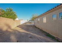 View 3441 Brolio Valley Ct North Las Vegas NV