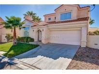 View 9449 Rolling Ridge Ln Las Vegas NV