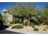 View 8410 Rushfield Ave Las Vegas NV