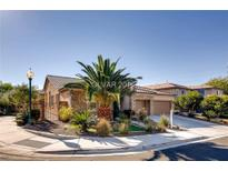 View 889 Belclaire Dr Henderson NV